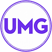 Unlocked_Logo_Round_purple_Light_v3.png