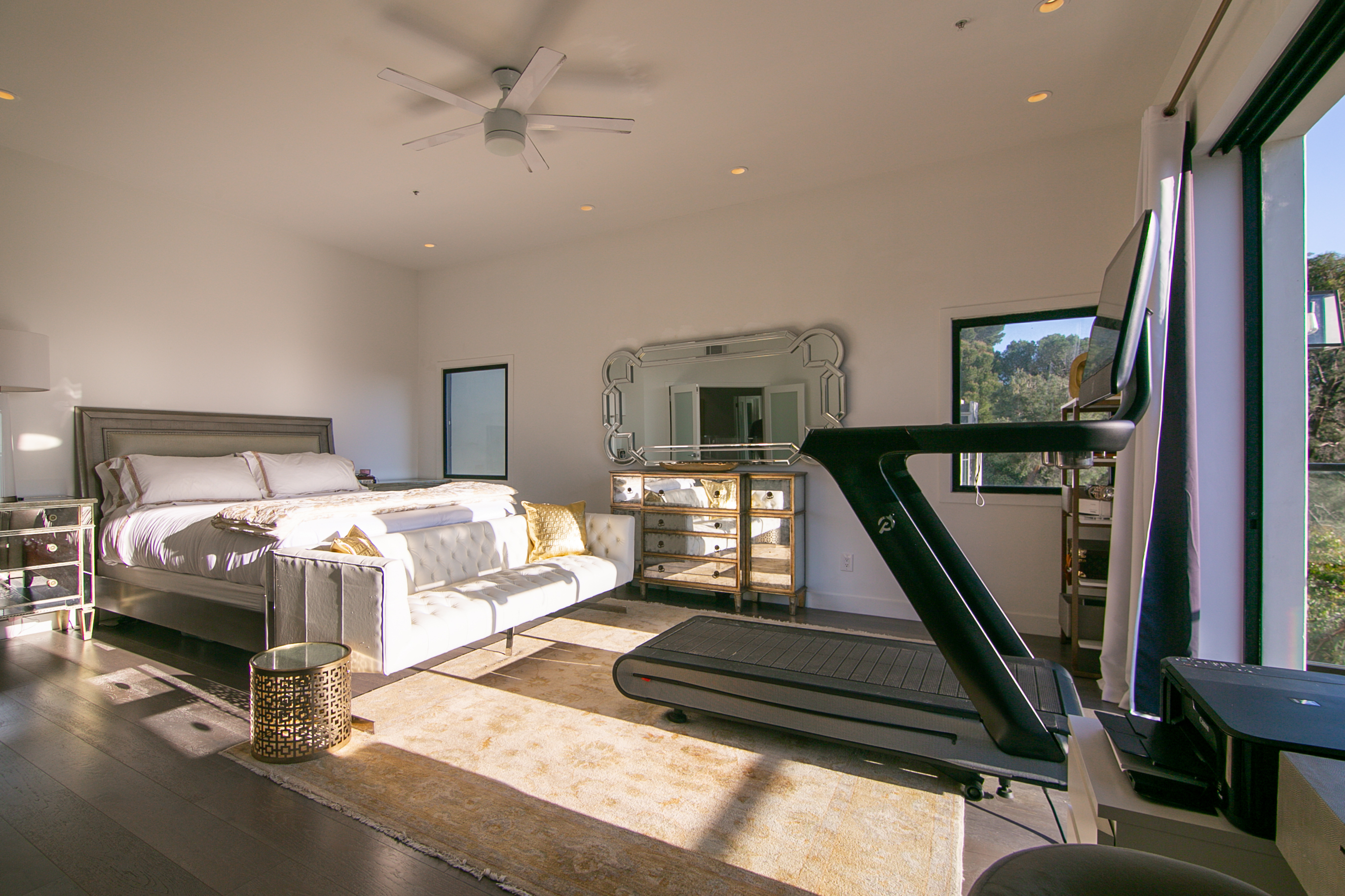 2621_Creston_Dr_Hollywood_Hills-61