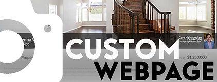 CustomWebpage.jpg