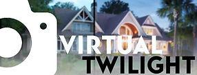 VirtualTwilight.jpg