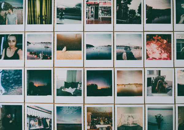 collage-photo-collage-3024995.jpg