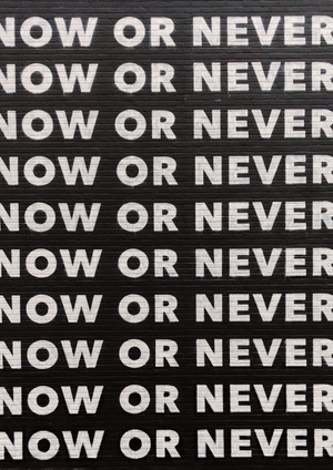 now-or-never-quote-3793316.jpg