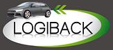 Logiback.PNG