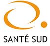 SanteSud.PNG
