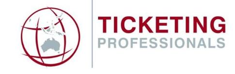 TPC2019AU Conference