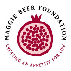 Maggie Beer Foundation NFP