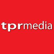 tprmedia