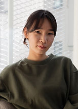 Jinhee Jung (jiiiiin).jpeg