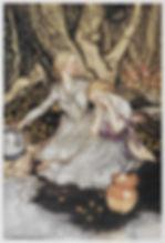 rackham-arthur-goblin-M00025-14.jpg