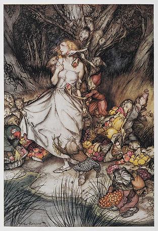 rackham-arthur-goblin-M00025-15.jpg