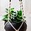 Thumbnail: Hammered Bowl Black/Copper- Ivyline