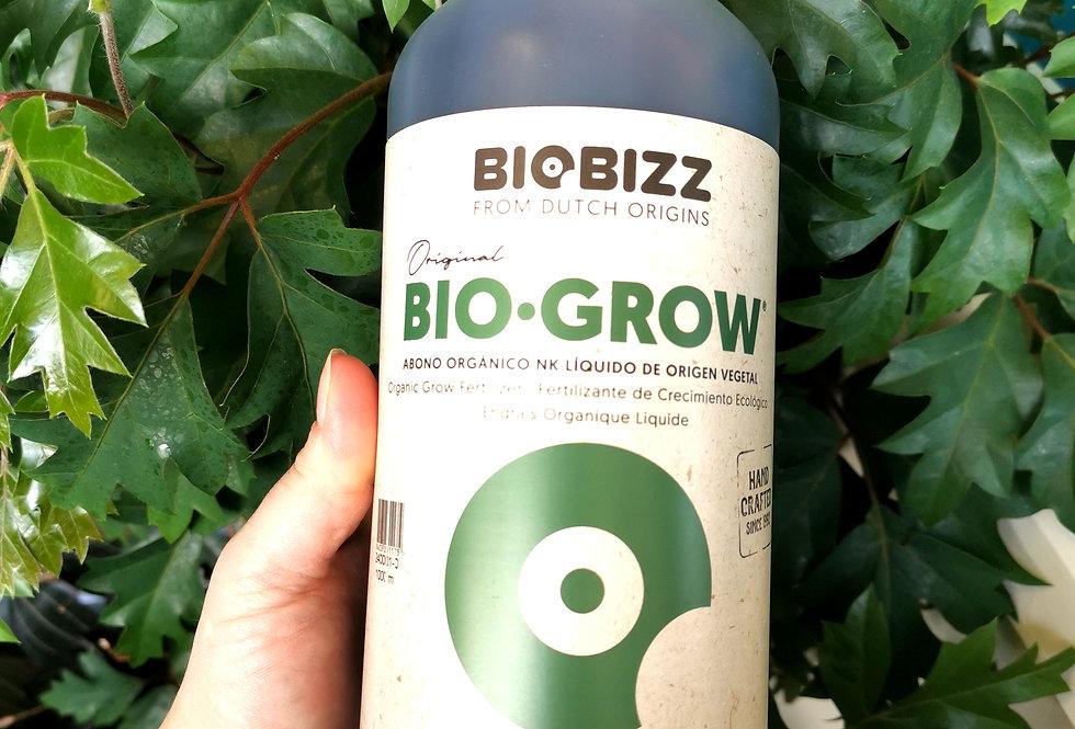 Grow Bio 1l organic