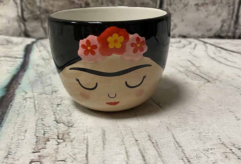 Frida pot - small