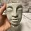 Thumbnail: Face smile small pot