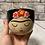 Thumbnail: Frida pot - small