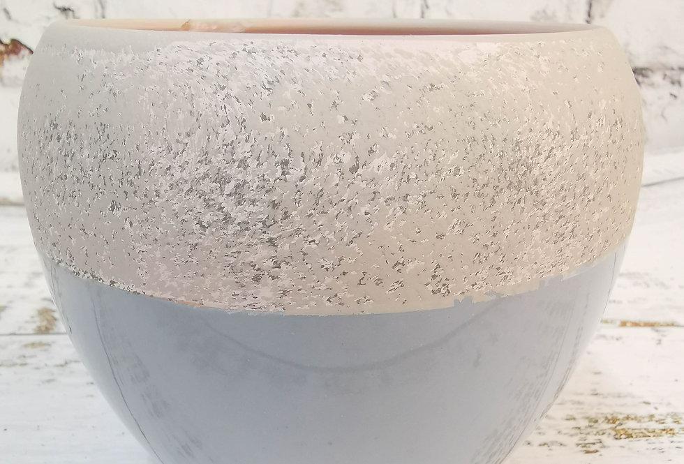 ceramic grey
