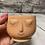 Thumbnail: Face small pot