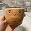 Thumbnail: James - small pot