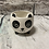 Thumbnail: Panda- small pot
