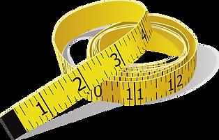 purepng.com-measure-tapemeasuretapemeasu