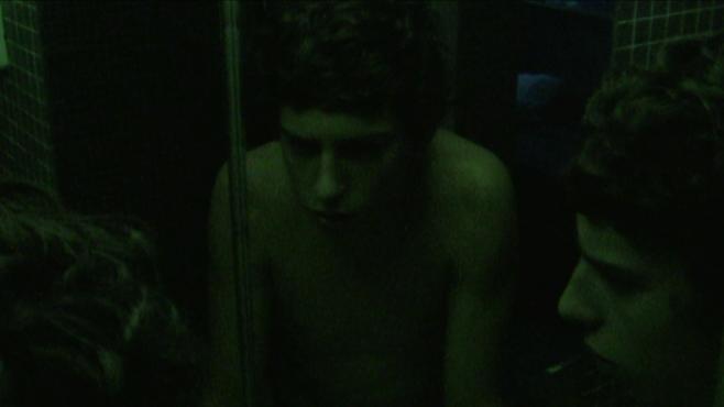 GROUND ZERO (2013)