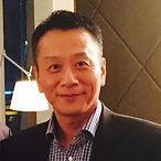 Tony Ho.jpg