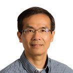 John Wang.jpg