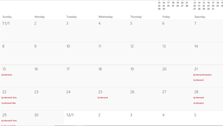 Mentor Calendar.png