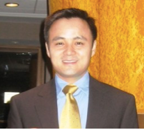 Xiaojun (Jun) Liu.png