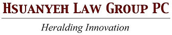 Hsuanyeh Law Group PC logo.jpg