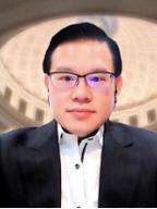 Dr. Charles Hsu.png