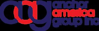 Anchor America Group Inc Logo.png
