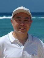 Sean Shen.png