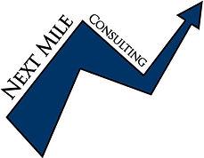 NextMileConsulting Logo.jpg
