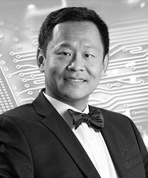 Hsuanyeh Chang, PhD, Esq.