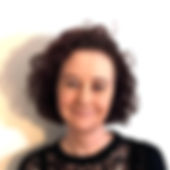 Gemma Pearson Psychologist