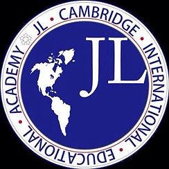 Cambridge International Education Logo.j