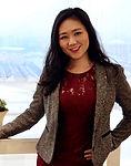 Nancy Li2.jpeg