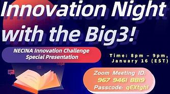 IC Info. Session Zoom Info..jpg