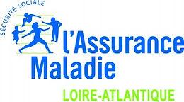 am_loire-atlantique_couleur_HD1-300x166.