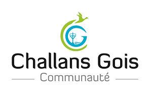 LOGO_challans_gois_communaute_vertical.j