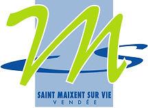 logo_de_la_commune.jpg