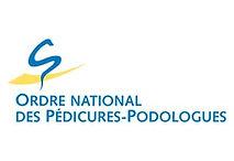 Logo_OrdreDesPodos.jpg
