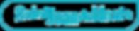 logo_bleu_edited.png