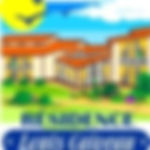 logo_residence_caiveau-150x150.jpg