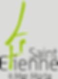 logo-couleur.png
