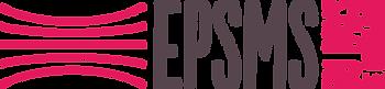 logo_epsms_challans.png