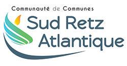 sud-retz-atlantique-com-com-44.jpg