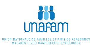 logo-unafam-fb.jpg