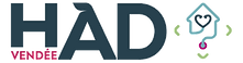 had-vendee-logo.png